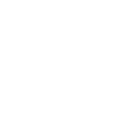 J. Lights Market & Cafe